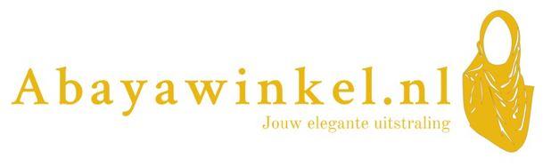 Abaya Winkel